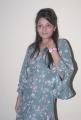 Actress Anusha Jain Stills