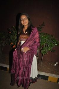 Actress Bhama Cute Photo Shoot Stills