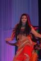 Actress Dhanshika Hot Dance Stills