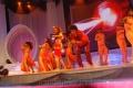 Dhanshika Hot Dance Performance