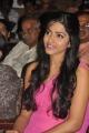Actress Dhanshika Latest Hot Stills