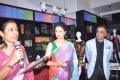 Gouthami at Satya Paul Showroom