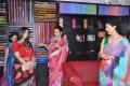 Gouthami at Satya Paul Event Stills