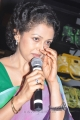 Tamil Actress Gouthami Latest Stills