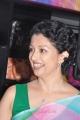 Tamil Actress Gautami in Saree Pics