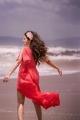 Actress Hamsa Nandini Photoshoot Stills