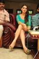 Actress Hansika Motwani Hot Legs Spicy Photos