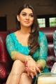 Actress Hansika Motwani Spicy Hot Photos