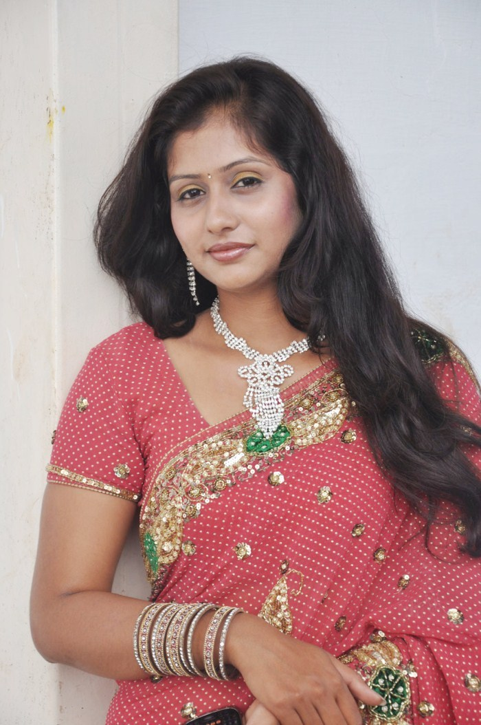 Boys tamil songs dating service 2