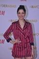 Actress Tamanna @ H&M's VIP Party Inorbit Mall Hyderabad