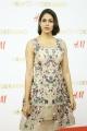 Actress Lavanya Tripathi @ H&M's VIP Party Inorbit Mall Hyderabad