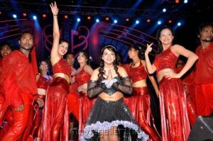 Saloni Hot Dance in Maa Music Awards 2012