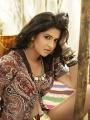 Deeksha Seth Hot Photo Shoot @ G Venkatram Stars Calendar 2012