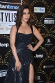 Actress Sophie Choudry @ HT Most Stylish Awards 2019 Photos