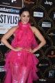 Actress Kiara Advani @ HT Most Stylish Awards 2019 Photos