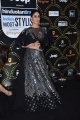 Actress Kareena Kapoor @ HT Most Stylish Awards 2019 Photos