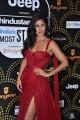 Actress Katrina Kaif @ HT Most Stylish Awards 2019 Photos