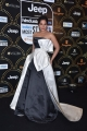 Actress Richa Chadda @ HT Most Stylish Awards 2019 Photos