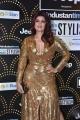 Actress Twinkle Khanna @ HT Most Stylish Awards 2019 Photos