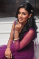 Vaagai Sooda Vaa Actress Iniya Hot Pics