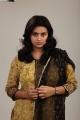 Telugu Actress Kalyani Photo Shoot Stills