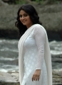 Actress Kalyani Latest Photos