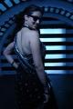 Actress Lakshmi Rai Hot Pics in Kanchana