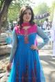 Actress Lucky Sharma Stills