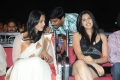 Anushka, Shagun Pannu @ Lux Sandal Cinemaa Awards 2011