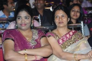 Lux Sandal Cinemaa Awards 2011