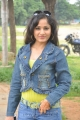 Madhavi Latha Latest Stills At India Uttarakhand Relief Fundraising
