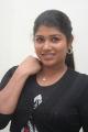 Madhu Sri Actress Gallery