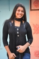 Actress Madhu Sri Stills