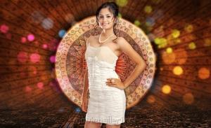 Actress Madhulika Hot Wallpapers