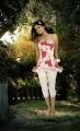 Madhulika Hot Photo Shoot Pics