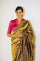 Actress Kirti Kulhari @ Mission Mangal Trailer Launch Photos