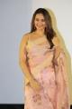 Actress Sonakshi Sinha @ Mission Mangal Trailer Launch Photos
