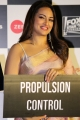 Actress Sonakshi Sinha @ Mission Mangal Movie Trailer Launch Photos
