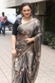 Actress Nithya Menon @ Mission Mangal Trailer Launch Photos