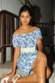 Actress Monal Gajjar Hot Stills