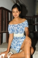 Vennela 1.5 Heroine Monal Gajjar Hot Stills