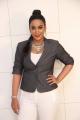 Actress Mumaith Khan New Pics in Office Wear