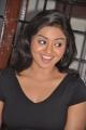Actress Nakshatra Photos