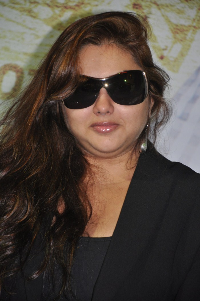Namitha New Pictures [ Gallery View ]