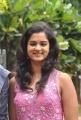 Actress Nandita Hot Pics @ Lovers Movie Launch