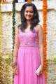 Actress Nanditha Hot Pics @ Lovers Movie Opening