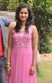 Actress Nandita Hot Pics @ Lovers Movie Opening