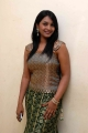 Kannada Actress Nayana Photoshoot Pictures