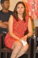 Actress Jwala Gutta Photos @ TSR Crescent Cricket Cup 2013 Curtain Raiser