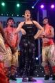 Actress Charmi Photos @ TSR Crescent Cricket Cup 2013 Curtain Raiser
